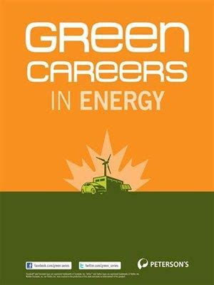 Mba Careers In Alternative Energy by 37 Best Career Changes For Teachers Images On