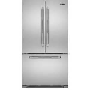 what is cabinet depth refrigerator cabinet depth door refrigerator with