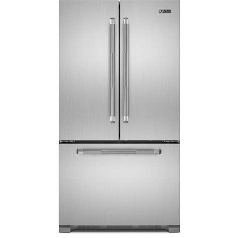 Cabinet Door Refrigerator Styles