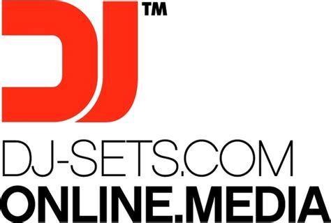 dj logo templates dj logo template psd studio design gallery best design