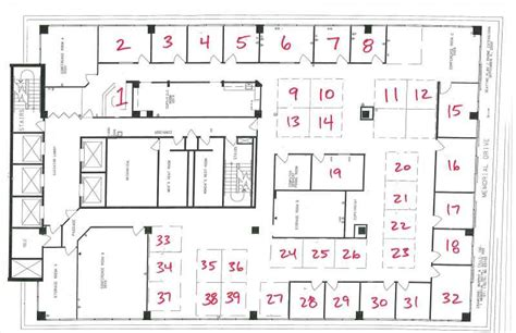 office layout quiz cmt st louis seating chart 2002 quiz by beehut