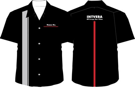 design baju club gambar baju polos gambar v