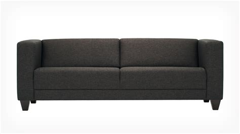 z gallerie mammoth sofa z gallerie mammoth sofa nrtradiant com