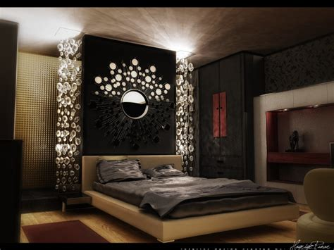 2013 bedroom ideas 2013 ihomeidea interior bedroom design intelligent ideas 2