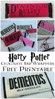 pieces by polly free harry potter themed printable dementor s kiss away valentine or party