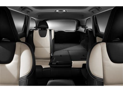 2016 volvo xc60 interior 2016 volvo xc60 prices reviews and pictures u s