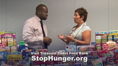 St Clerk Search St Clerk Employees Help Fight Summer Hunger