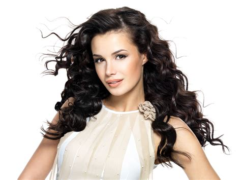 bonekinha de porcelana o beijo de cada signo estilo de cabelo ideal para cada signo site de beleza e moda