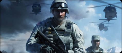 how to update my battlefield 2 battlefield bad company 2 update incoming home theater