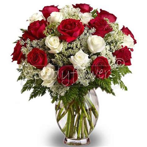 mazzo di fiori per laurea inviare fiori per laurea spedire fiori per laurea