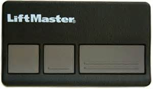 Garage Door Opener Remote Doesn T Always Work Common Door Issues