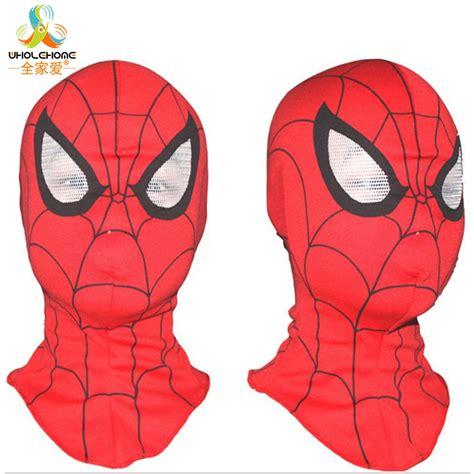 Sale Topeng Lu Mask L Led Ironman buy grosir wajah topeng from china wajah topeng penjual aliexpress