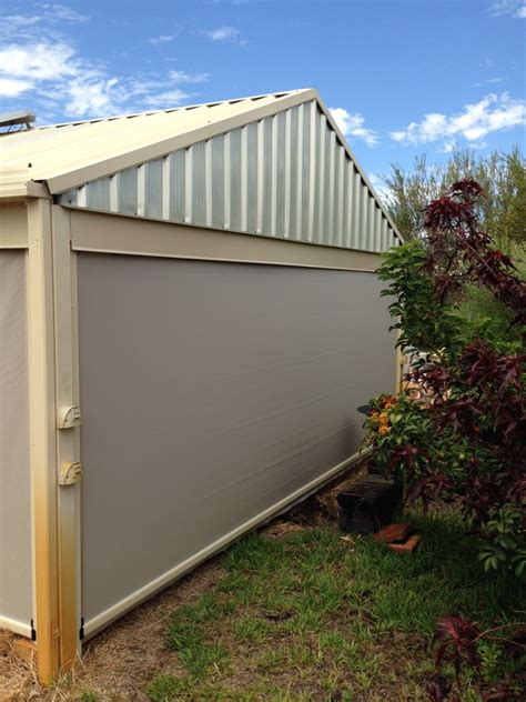 Outdoor Awnings Perth by Outdoor Blinds Perth Awnings