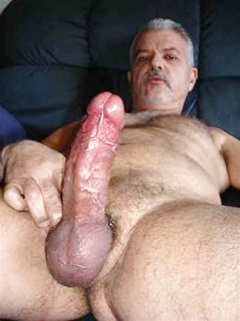 MORE HARD And PROUD NAKED MEN Pics XHamster