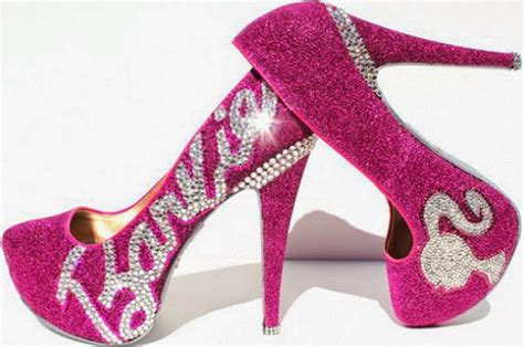 children high heels 18 high heels designs trends design trends