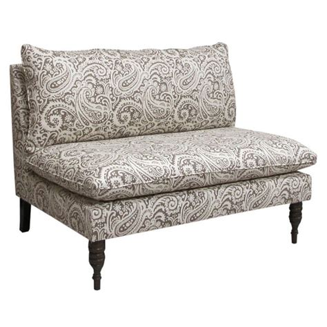paisley settee 311 best images about paisley fields forever on pinterest