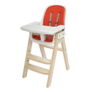 High Chair Oxo Sprout High Chair Giggle Gab
