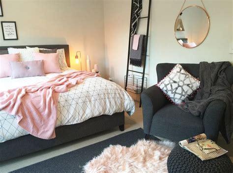 Kmart Bedroom Sets by 574 Best Kmart Australia Style Images On Home