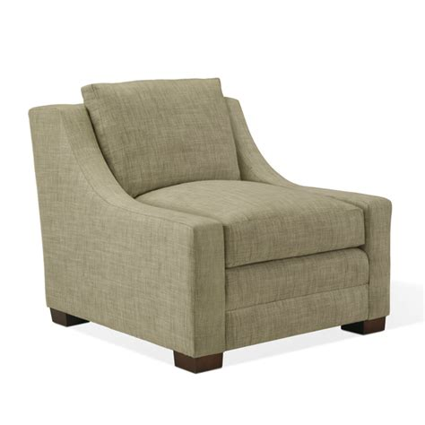 Ralph Chair by Ralph Furniture Lounge Chairs Ralph Lounge