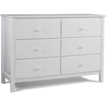 fisher price quinn dresser vintage grey fisher price 6 drawer double dresser choose your finish