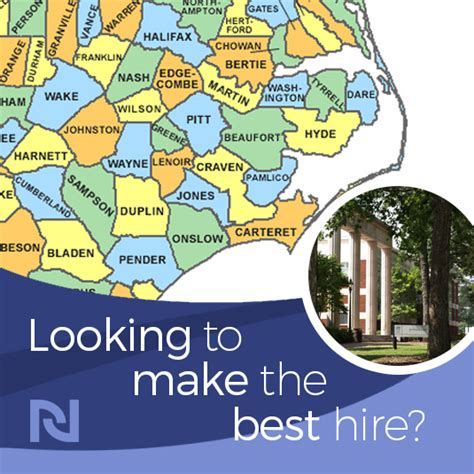 greenville nc jobs employment search for jobs