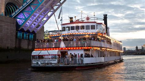 thames barrier venue hire christmas party venues in london thames luxury charters