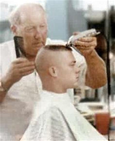 flat top crewcuts the pathology guy high and tight flattop search results hairstyle galleries