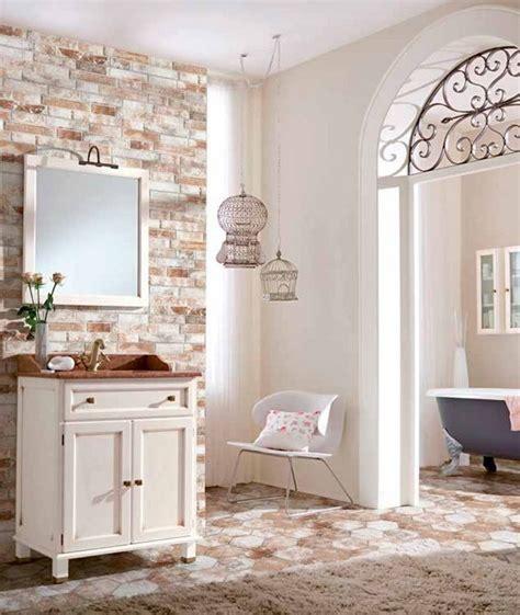 pavimenti e rivestimenti da bagno piastrelle per bagno a chirignago mestre venezia offerte