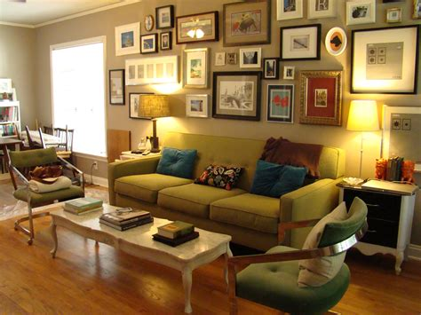 Green Sofa Living Room Ideas Green Living Room Dgmagnets