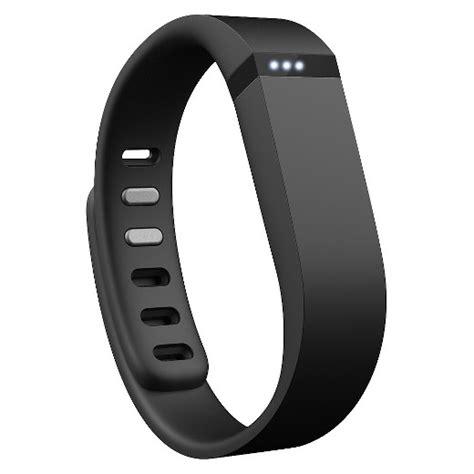 Fitbit Flex Wireless Activity and Sleep Tracker Wristband : Target