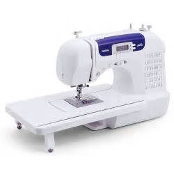 cs6000i sewing machine cs6000i sewing machine refurbished at ken s