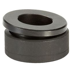 Per Misumi Merah 8cm gruppo rondella sferica rosetta conica analogo a din 6319 acciaio di halder misumi