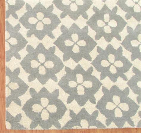 best rugs for allergies allergy to wool rug meze