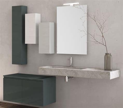 iotti arredo bagno mobili bagno iotti idee bagno minimalista mobili arredo