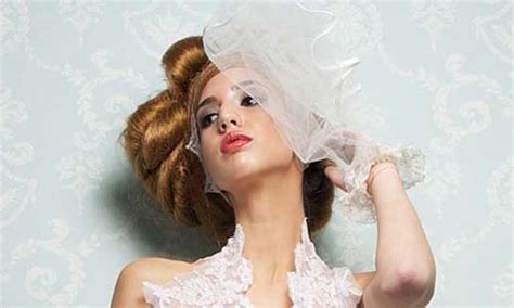 Wedding Hair Accessories Manchester by Wedding Dresses Bridal Shop Manchester Fairytale Brides