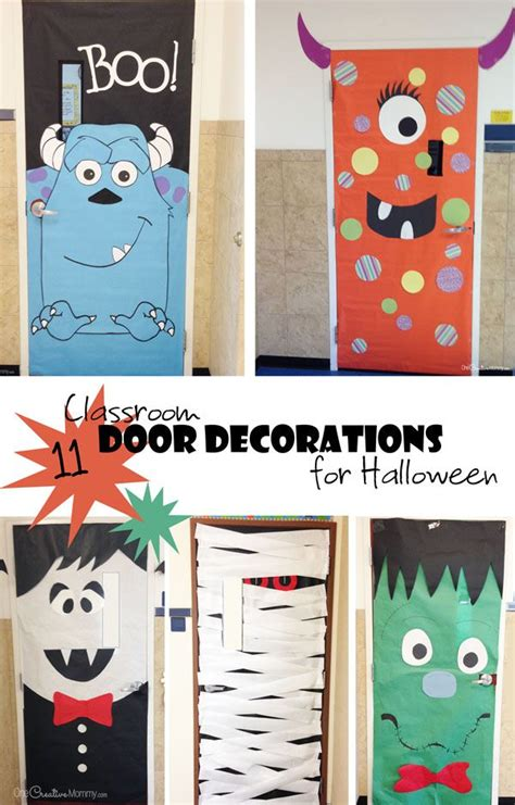 decorating classroom doors for 1000 ideas about door decorations on