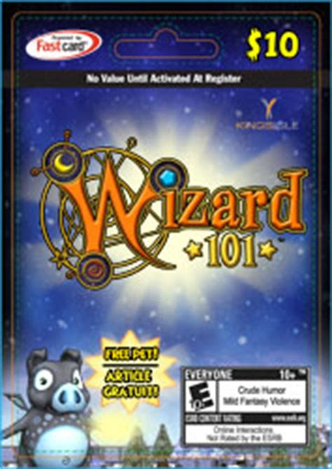 Wizard101 Free Gift Cards - wizard101 gifting gift ftempo
