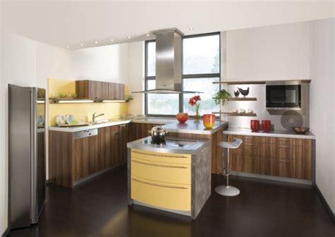 german design kitchens 画像 海外のおしゃれなキッチン写真集 naver まとめ