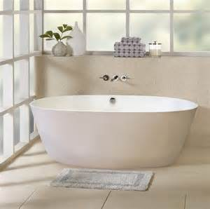free standing bathtub ideas 2 creativeresidence
