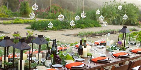 farm to table farm to table dining experiences visit california