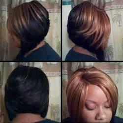 layered bob hairstyles for black layered bob hairstyles black women short hairstyle 2013