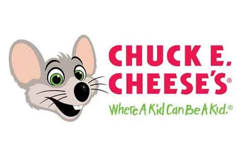 Chuck E Cheese Gift Card Balance - chuck e cheese gift card balance gift ftempo