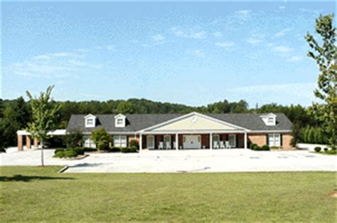 hillside funeral home gainesville ga legacy