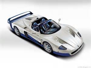 Maserati Mc 12 Maserati Mc12 Buying Guide