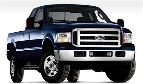 2005 ford f 250 super duty overview cargurus