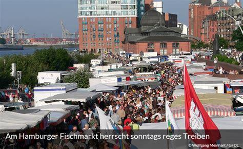 wann ist der fischmarkt in hamburg zu besuch am hamburger fischmarkt in altona checkfelix