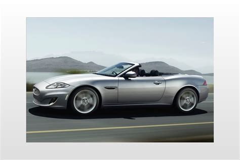 jaguar convertible 2014 price 2014 jaguar xk touring convertible ratings prices trims