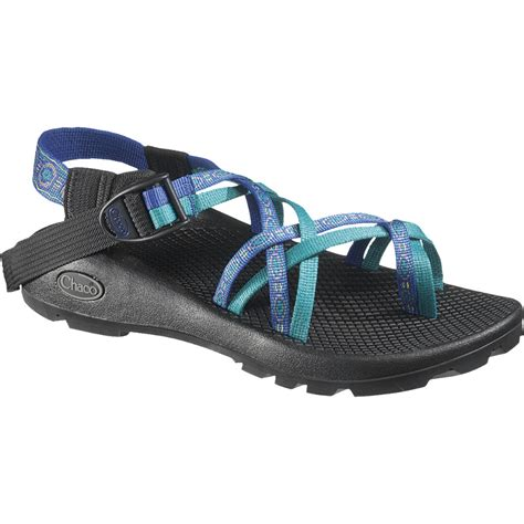 womens chaco sandals chaco zx 2 unaweep sandal s backcountry