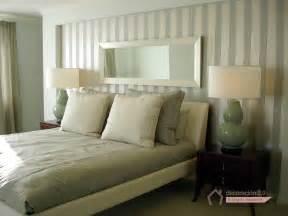 Bedroom Design Wallpaper Ideas Simples Para Revolucionar Tu Habitaci 243 N Blogueras
