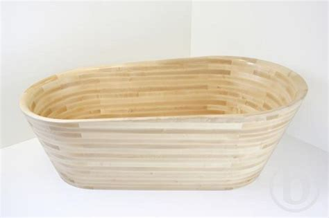 wooden sinks and bathtubs 16 best wooden bathtubs and wooden sinks images on